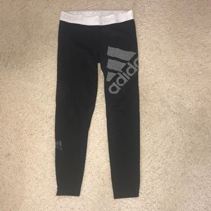 Adidas Dri-fit leggings